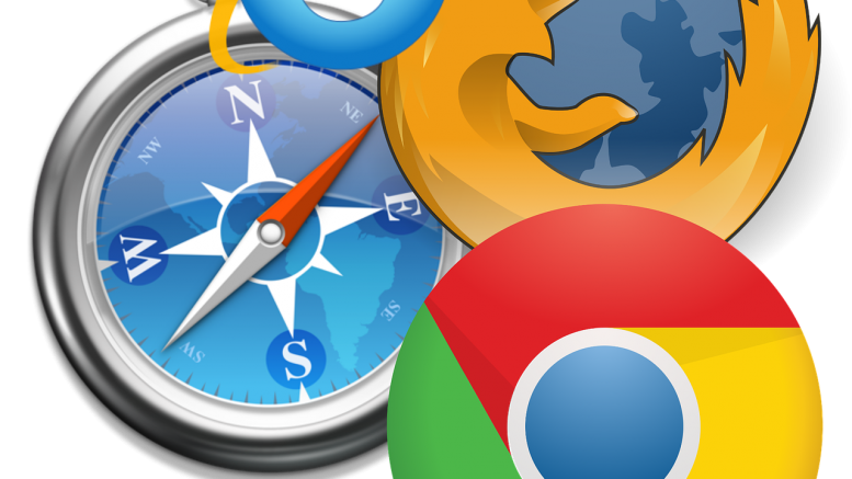 browser-77321