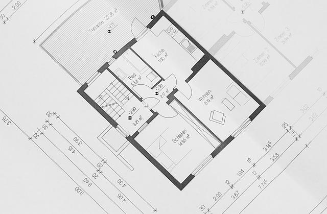 building-plan-35