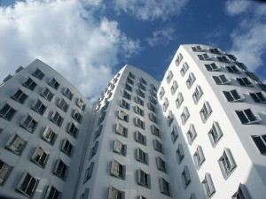 gehry-architectur