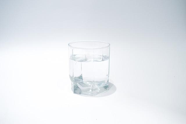 glass-531200