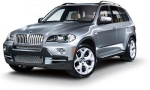 BMW-X5-NE