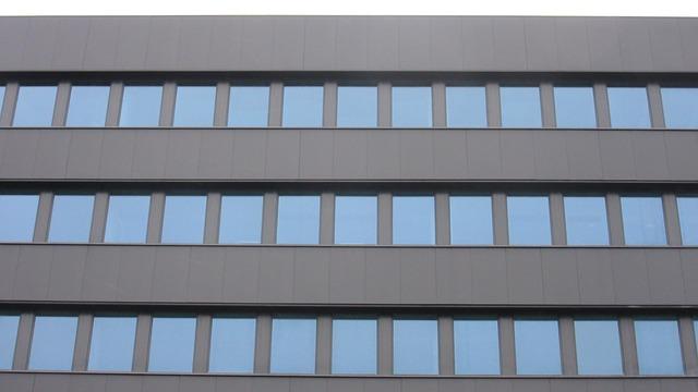 facade-616751_6