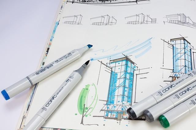 sketch-book-45