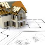 constructii-civile-150x