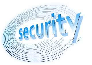 security-3261