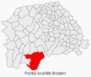 brosteni2