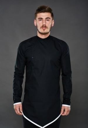 camasi barbati casual