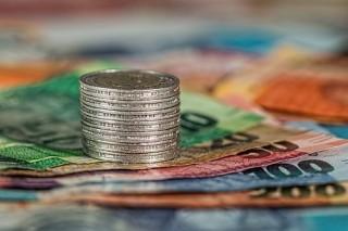 calculare salarii