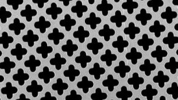 Tabla-perforata-Decorativa