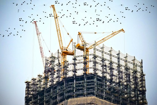 constructii2