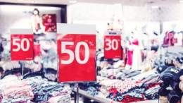 Despre cele mai noi reduceri de produse, afli de la Saramag