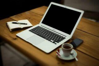 Cum gasim servicii de content writing Romania